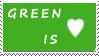 http://fc03.deviantart.com/fs20/f/2007/305/7/6/DA_Stamps__I_love_green_by_eleoyasha.jpg