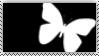http://fc26.deviantart.com/fs19/f/2007/305/d/c/DA_Stamps__Butterfly_by_eleoyasha.jpg