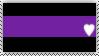 http://fc03.deviantart.com/fs20/f/2007/306/9/c/DA_Stamps_purple_n_black_freak_by_eleoyasha.jpg