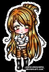 PC - honoka--chan (45)