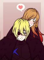 HAPPY BDAY Dimitri!