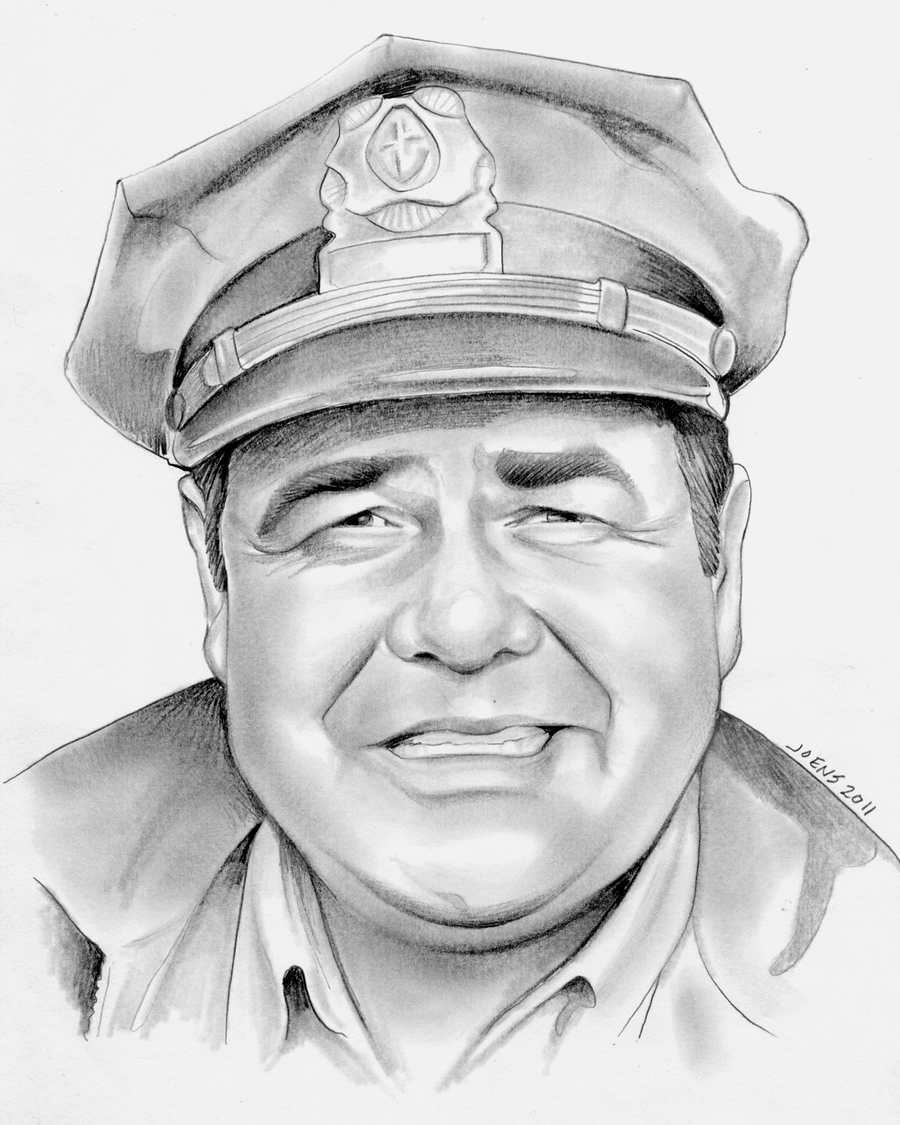 jonathan winters movies