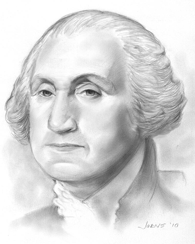 george washington a neutral and impartial leader George washington: the indispensable man washington was also a very wise leader washington's administration also struggled with being a neutral nation in.