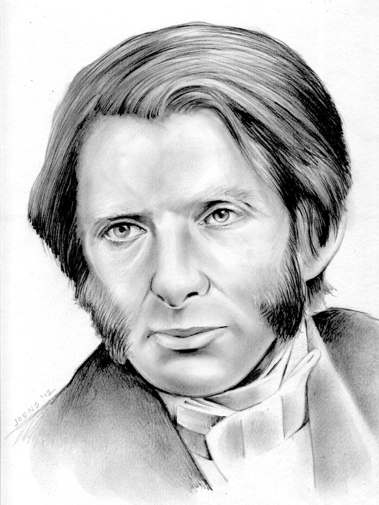john ruskin essays Introduction best known as a theorist, critic, and historian of visual culture, john ruskin (1819–1900) wrote prolifically and influentially about a wide array of other topics.