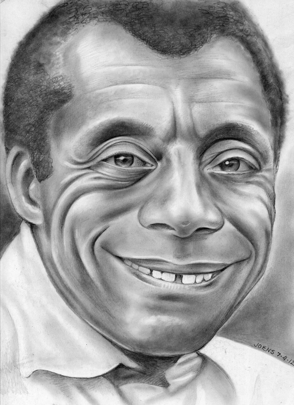 james baldwin essays art James baldwin (b 1924–d 1987 the art and protest of james baldwin middletown, ct: assumes that baldwin's legacy will rest on his essays.