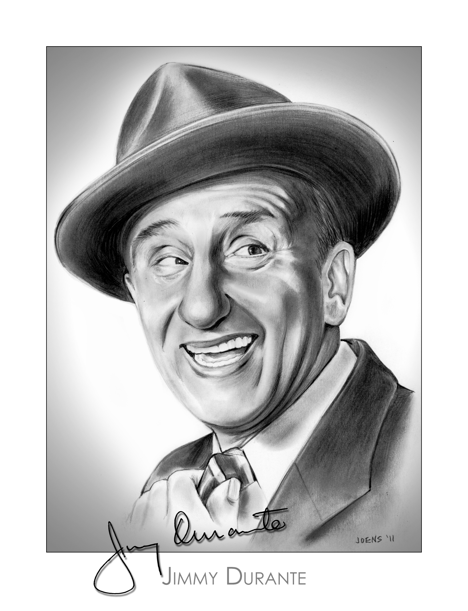 jimmy durante pronunciationjimmy durante inka dinka doo, jimmy durante simpsons, jimmy durante cartoon, jimmy durante wikipedia, jimmy durante smile, jimmy durante pronunciation, jimmy durante - as time goes by, jimmy durante make someone happy lyrics, jimmy durante i'll be seeing you lyrics, jimmy durante stay go, jimmy durante glory of love lyrics, jimmy durante buster keaton, jimmy durante the glory of love, jimmy durante cha cha cha