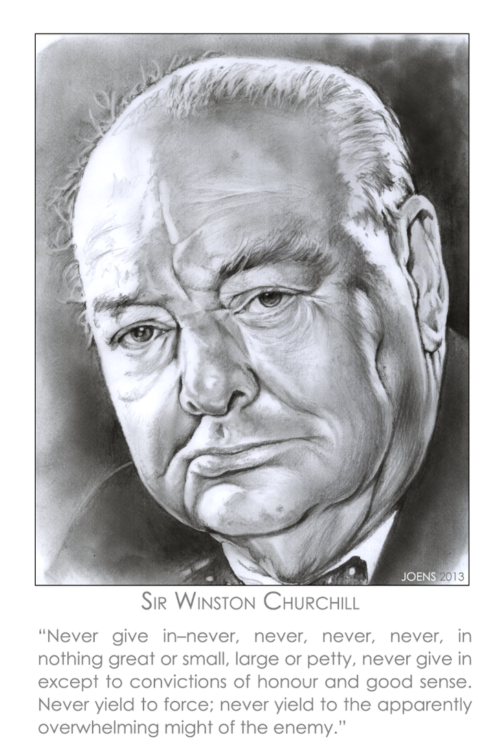 norskx chat sir winston