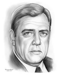 Raymond Burr 19MAY19 by gregchapin