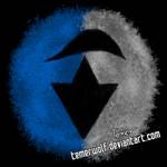 Emblem Lunars
