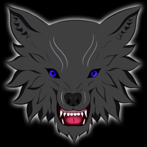 TemerWolf's Profile Picture
