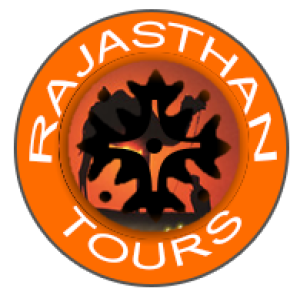 rajasthantours's Profile Picture