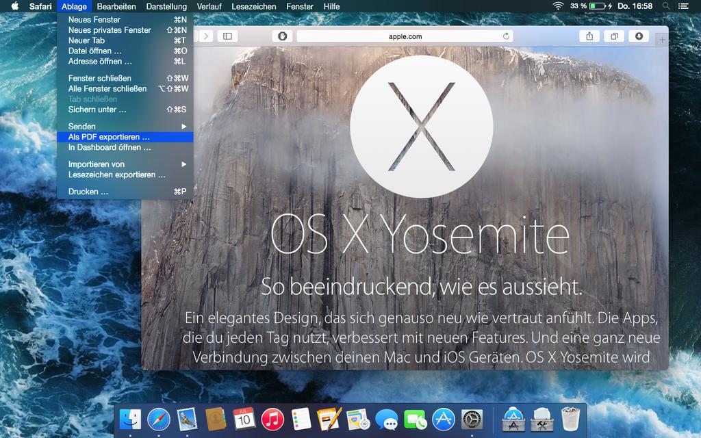 how to change username on macbook yosemite
