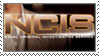 NCIS Stamp by colonelsmith8