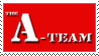 A-Team Stamp No.6 by colonelsmith8
