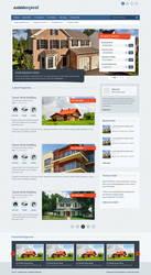 Estate Expert by sunilbjoshi