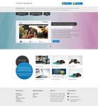 Online Revenue