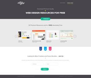 Theme-designer-deviant by sunilbjoshi