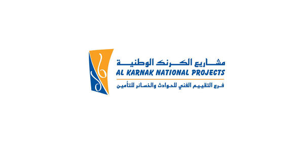 Al Karnak National Projects by contactmoeid