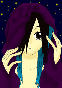 yuky16's Profile Picture