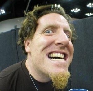 Steve-Ellis's Profile Picture