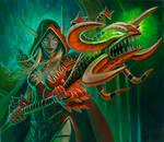 Zhar'Doom