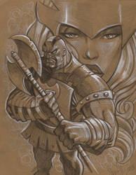 Asgard005