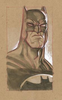 Batman.tone.001