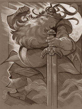 Asgard004