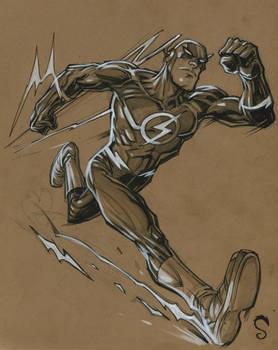 Flash.Sketch