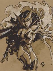 Scarlet.witch