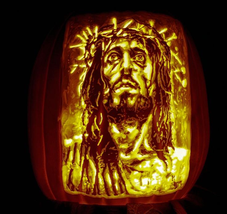 Jesus of Nazareth by St0ney