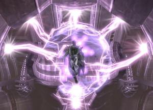 Overlord-Zerato's Profile Picture