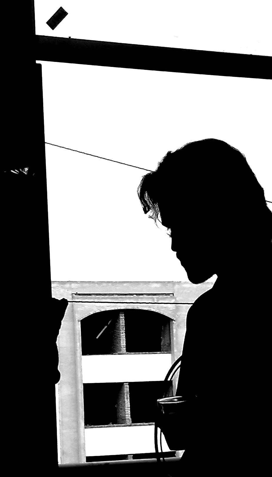 havasiamir's Profile Picture