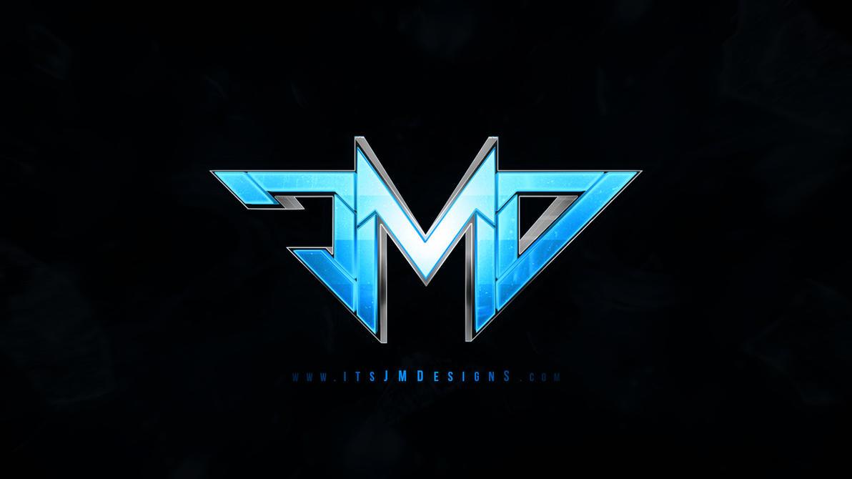 My Own Brand JM Designs JMD Logo by JMDesignsindia on DeviantArt