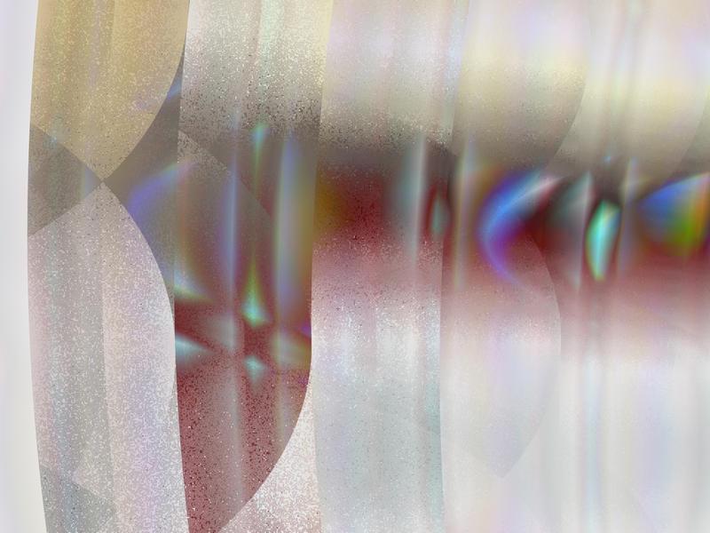 Pixiedust by Almonaster