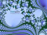 Freespire - Metalstorm