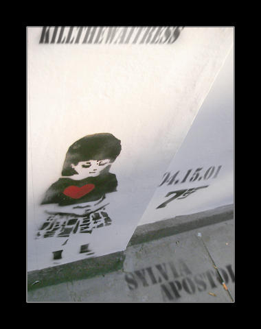 killthewaitress's Profile Picture