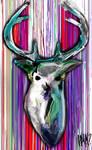 error/deer