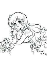 girl3 by Sozalina