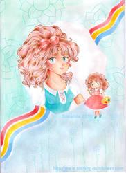 color me by Sozalina