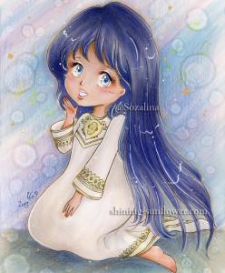 Sozalina's Profile Picture