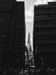 Shard by ACxDesign