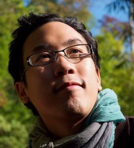 zentinele's Profile Picture