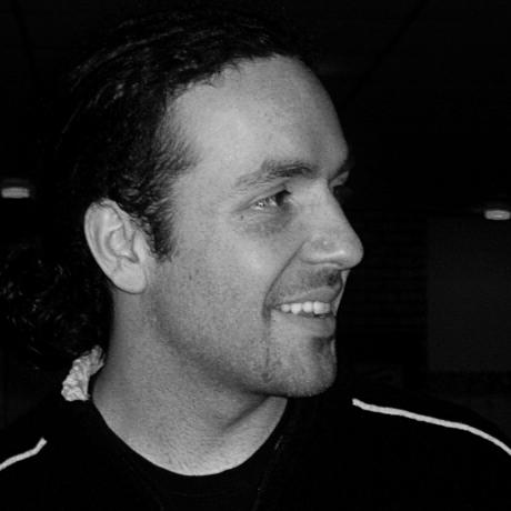 stijn's Profile Picture