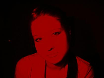 RED by schadenwill