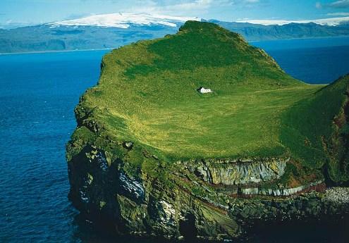 [Imagen: Islandia_by_danluxe.jpg]