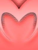 heart128x168 by badtrane