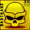 traneskull74 by badtrane