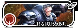 quake sig1 by badtrane