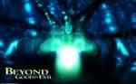 The DomZ Priest Entity